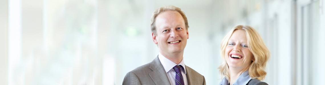 Advocaat vastgoed Rotterdam -